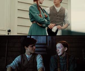 gif, amybeth mcnulty, and anne shirley image