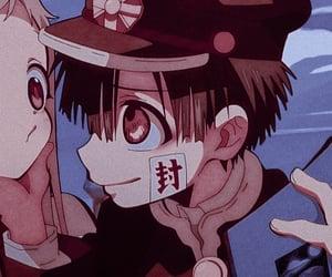 anime, nene, and anime icons image