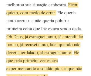 amo, ok, and brasileira image