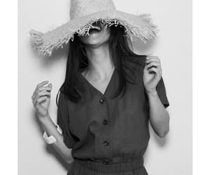 fashion, girl, and ann_nakamura image