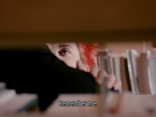 article, eternal sunshine, and eternal sunshine of the spotless mind image