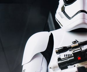 star wars, stormtroopers, and background image