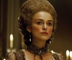 baroque, beautiful, and duchess image