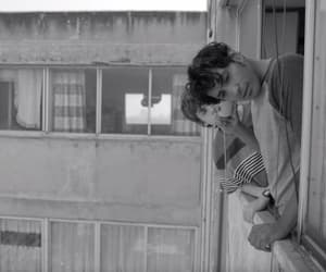 güeros (2014) dir. alonso ruizpalacios