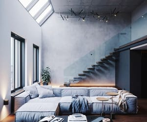 home and inspiration image