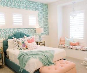 decor, pastel, and quarto image