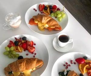 amazing, beautiful, and dessert image