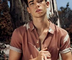 cameron boyce, disney, and boy image