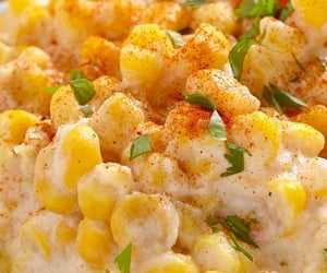 corn, diet, and Easy image