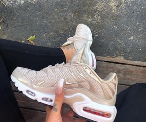 fashion, shoes, and nikeairmax image