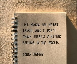 couples, in love, and laugh image
