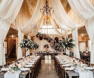 goals, party, and wedding image