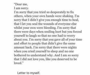 heartbreak, tears, and unbroken image