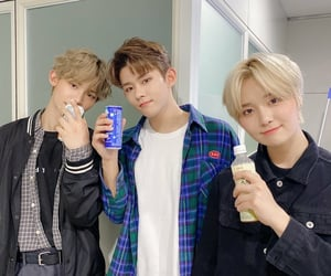 Chan, too, and donggeon image
