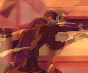 gif and prince zuko image