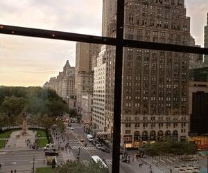 amazing, beautiful, and new york image