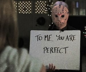 love, perfect, and movie image