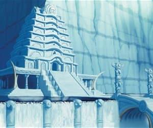avatar the last airbender and atla image