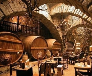 tavern image