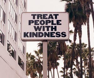 quotes, aesthetic, and kindness image