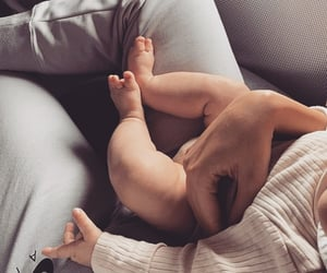 baby babies, family goal, and love lovely image