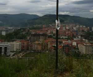 2020, basque country, and march image