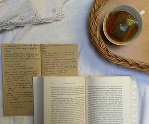 bookstagram image
