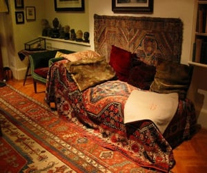 decor, home, and ديكورات image