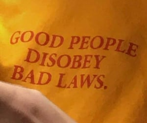 yellow, laws, and yellow aesthetic image