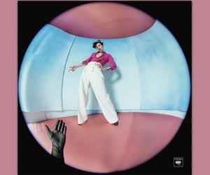 album, falling, and fine line image