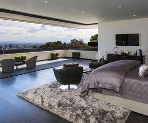 aesthetics, beautiful, and home image