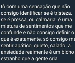 frases and ansiedade image