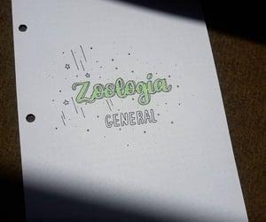 lettering, títulos, and apuntes bonitos image