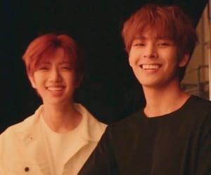lq, serim, and wonjin image