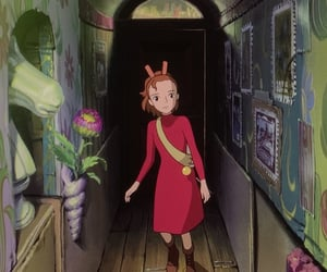 aesthetic, tiny, and 90sanime image