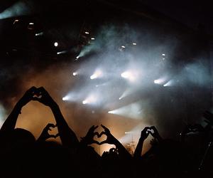 heart, restart, and orgia image