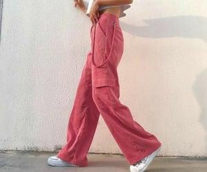 90s, alternative, and fashion image