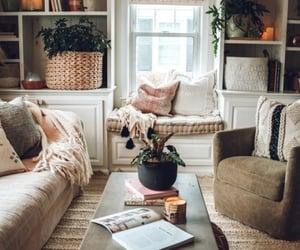 decoration, design, and fashion image