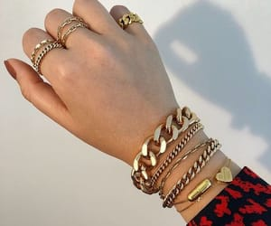accessories, amazing, and girly image