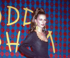 aesthetic, fashion, and kate moss image