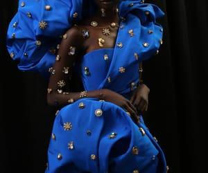 Couture, womenswear, and schiaparelli image