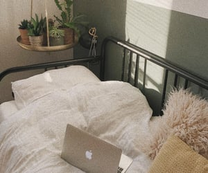 aesthetic, interior, and relax image