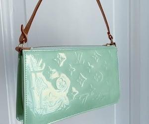 bag and designer image