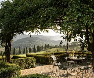 italy and umbria image