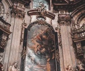 wallpaper, aesthetic, and architecture image