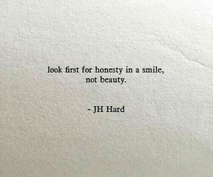 quotes, beauty, and text image