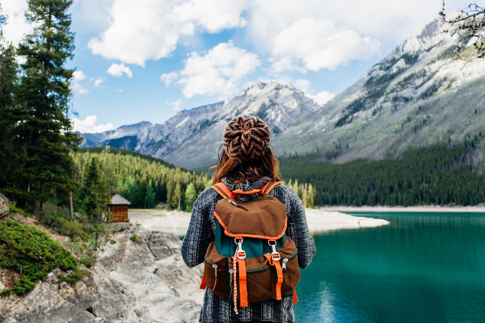 adventures, motivation, and travel image