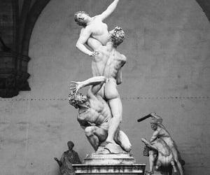 greek gods image