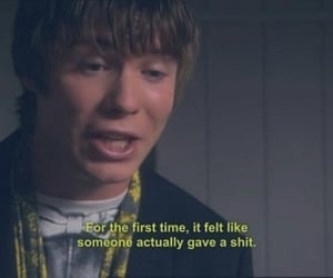 chris miles, generation, and iconic image