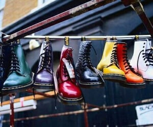 docs and martens image